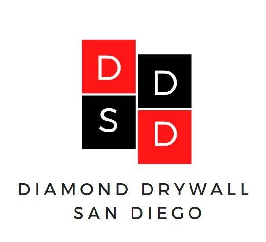 Drywallsd