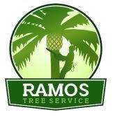 Ramos Logo