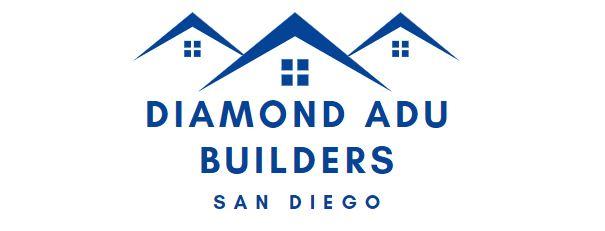 ADU Builders Logo